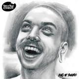 DriveTime Commute -  Bag of Snakes (EP)