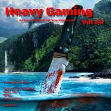 Various Artists - Heavy Gaming Vol 24