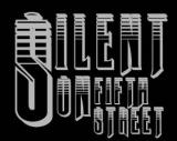 Silent On Fifth Street - Discography