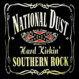 National Dust - Discography (2005-2012)