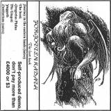 Forgotten Kadath - The Lost Book (Demo)