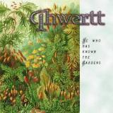 Qhwertt - He Who Has Known The Gardens