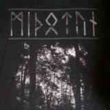 Mithotyn - Discography (1997 - 1999) (lossless)