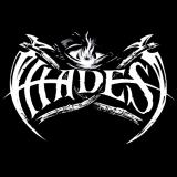Hades - Discography (1993 - 2010) (lossless)
