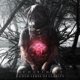Of Divinity - A Cold Sense of Clarity (EP)