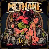 Methane - The Devil's Own