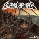 Black Chamber - Wormhole