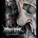 Smirking Revenge - Disastearth
