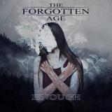 The Forgotten Age - Enough (EP)