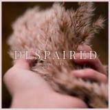 Despaired - Origin (EP)