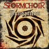 Stormchoir - Panopticon (EP) (Upconvert)