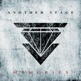 Another Stage - Memories