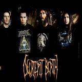 Decrepit Birth - Discography (2003-2010) (Lossless)