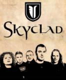 Skyclad - Discography (1991 - 2017)