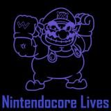 Various Artists - Nintendocore Lives Compilations (2015 - 2017) (Lossless)