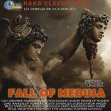 Various Artists - Fall Of Medusa: Hard Classic Rock (Compilation)