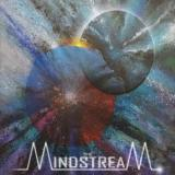 The Mindstream - The Mindstream