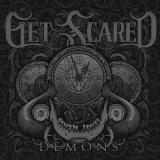 Get Scared - Demons (Lossless)