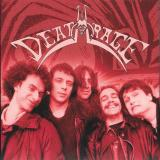 Deathrage - Discography (1988 - 1990)