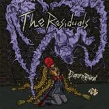 The Residuals  - Born Blind