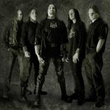 Abused Majesty - Discography (2004 - 2009)