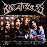 Breathless - Discography (2011 - 2015)