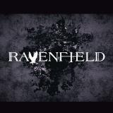 Ravenfield - Ravenfield (EP)