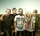A Day to Remember - Discography (2004 - 2016)