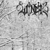 Windir - Discography (1997 - 2004) (Lossless)