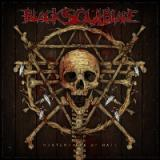 Black Soul Blade - The Masterpiece Of Hate