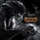 Reptilian Death - The Dawn Of Consummation And Emergence (Lossless)