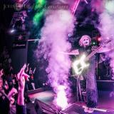 John 5 & The Creatures - Live in Everett, WA