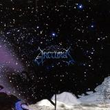 Arcturus - Discography (1996 - 2015) (Lossless)