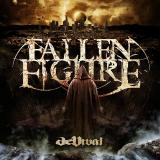 Fallen Figure - DeVival (Lossless)