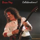 Various Artists - Brian May - Collaborations I & II (Bootleg)