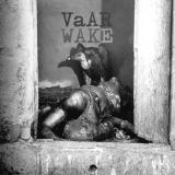 Vultures At Arms Reach - Wake