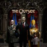 The Outside - Discography