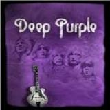 Deep Purple - Discography (Lossless)