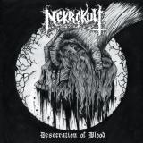 Nekrokult - Desecration of Blood