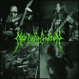 Near Death Condition - Discography (2011-2014) (Lossless)