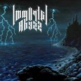 Immortal Abyss - Immortal Abyss