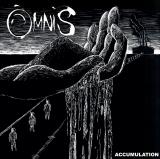 Omnis - Accumulation (Lossless)