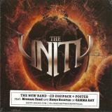 The Unity  - The Unity (Lossless)