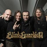 Blind Guardian - Discography (1988 - 2015) (Lossless)