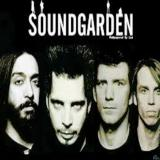 Soundgarden - Discography