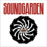 Soundgarden - Discography (Lossless)