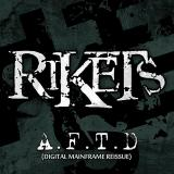 Rikets - Discography