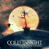 Cold Insight - Discography (2011-2017)