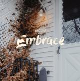 Crafter  - Embrace