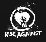 Rise Against - Discography (2000-2014)